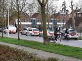 Door pedojager ontmaskerde Zwollenaar is tikkende tijdbom: 'Hij weet dat het strafbaar is maar blijft het toch doen'