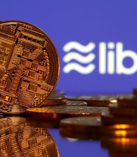 Europese Commissie onderzoekt of cryptomunt Libra concurrentie belemmert