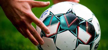 Une affiche Standard-Genk et un derby Anderlecht-Union pour entamer la prochaine saison de Pro League