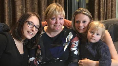 """78 Belgen dienen klacht in tegen reisbureau na dood vier passagiers van cruise: """"Na derde 'hartaanval' aan boord wisten we hoe laat het was"""""""
