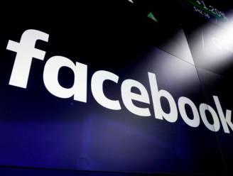 Facebook dreigt met rechtszaak tegen televisieshow over controverses rond sociaal netwerk
