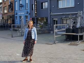 Belasting op leegstand, premie voor starters én webshop: gemeentebestuur lanceert plan om lokale economie te boosten