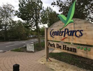 """Vakantieparken tevreden met nieuwe regels: """"Een grote opluchting, eindelijk duidelijkheid"""""""