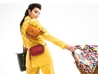 Maak een fashion statement met een belt bag