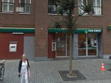 ABN AMRO bank sluit kantoren in Schijndel en Vught