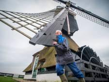 Nederland heeft zijn ambachten verwaarloosd, maar we hebben er steeds meer waardering voor