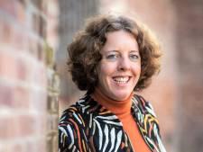 'ROC Nijmegen creëert angst en intimidatie op werkvloer' door ontslag om omstreden boek