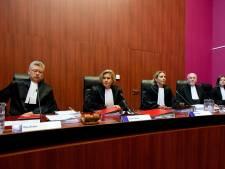 Advocaten verdachten grensrechterzaak bedreigd