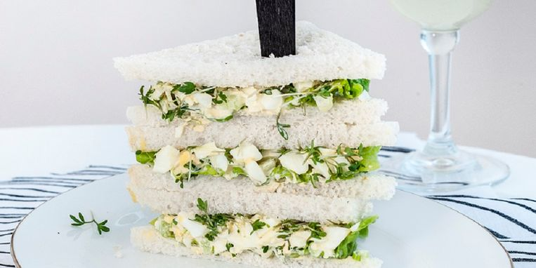 lekker-lunchrecept-eiersalade-sandwiches-met-tuinkers.jpg