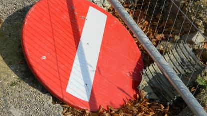 Fietspad Brugsesteenweg wordt langer