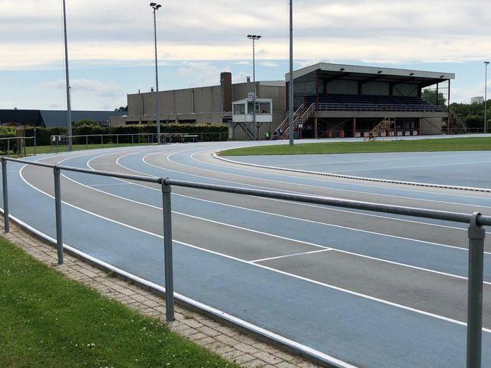 De Vlaamse loopweek is intussen al toe aan haar 10e editie en zal doorgaan in sportcentrum Houtemveld.