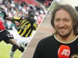 NEC klaar voor derby: 'Wij zijn voetbalstad van Gelderland'