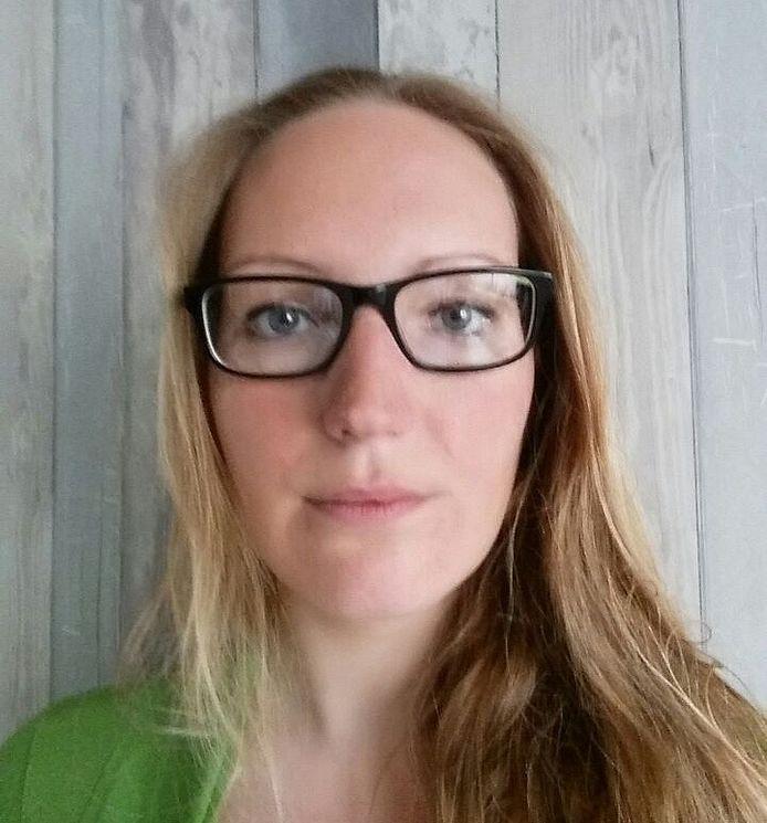 De Dordtse Tessa Dulfer gaat voor de PVV naar de Provinciale Staten.