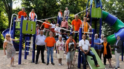 CD&V Gavere stelt lijst en programma voor