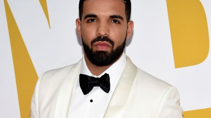Rapper Drake is de inbraken beu, villa wordt versterkte burcht