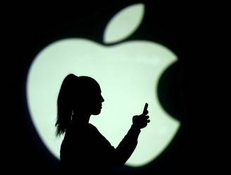 Apple krijgt boete van 12 miljoen dollar in Rusland voor misbruik van dominante positie