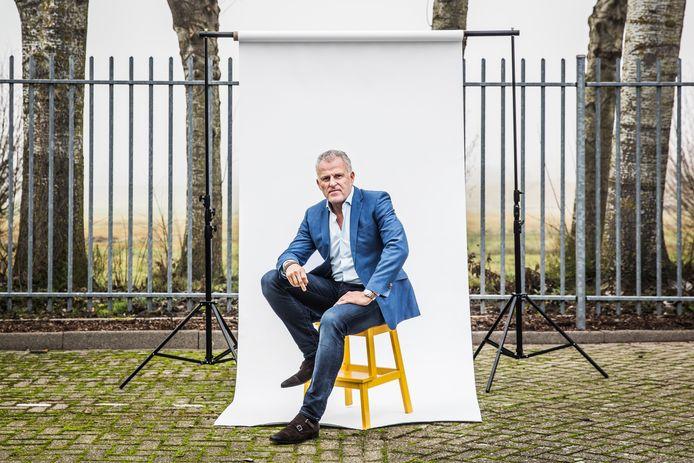De Utrechtse gemeenteraad herdacht de donderdag overleden Peter R. de Vries.