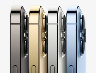 Apple stelt nieuwe iPhone 13, Apple Watch 7 en iPad (Mini) voor. Dit was de presentatie