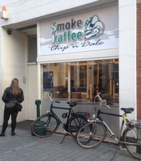 Bossche broers die voor coffeeshop werken, krijgen geen straf voor wiethandel