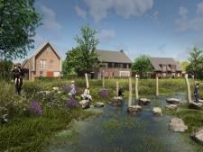 Neerlanden II in Maarheeze wordt 'Waterbrink' met in totaal 94 woningen