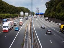 Gaat de verbreding van de A27 nu tóch door?  Utrechtse politiek zit met vragen