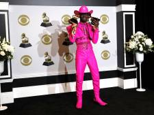 Lil Nas X reageert op homofobe uitspraken rapper
