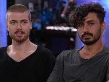 Vriend (30) van The Voice-winnaar Dani overleden: 'Donkerste week van mijn hele leven'