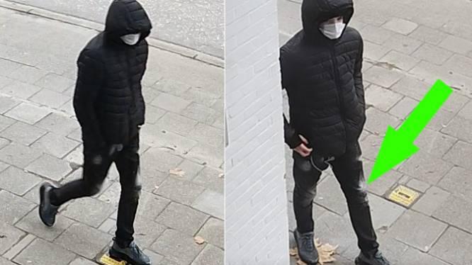 Politie zoekt tips over overval op Boomse apotheker