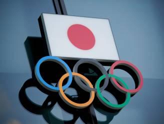 """IOC nu al zeker van vaccin voor álle olympische atleten in Tokio 2021: """"Ze rollen nu al van de band"""""""