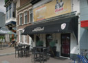 Café De Heeren van Ruysdael