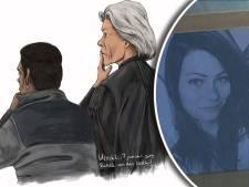 Eis: 18 jaar cel en tbs voor verdachte moord Werkendamse studente Laura Korsman