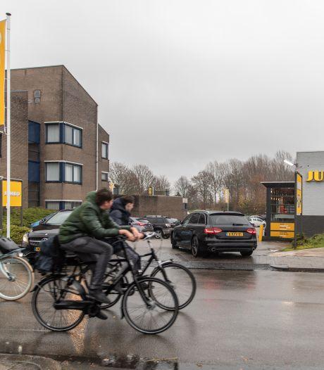 Nieuwe Lidl in Heinkenszand mogelijk binnen een jaar al open