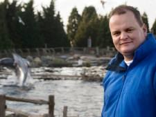 Dolfinarium vindt meerdere 'onregelmatigheden' rond oud-directeur Foppen
