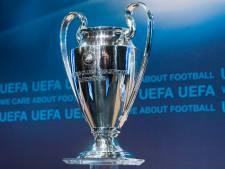 Découvrez le tirage au sort des quarts et demi-finales de la Ligue des champions