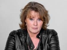 Drie doden in Achterhoeks moordmysterie van Corine Hartman