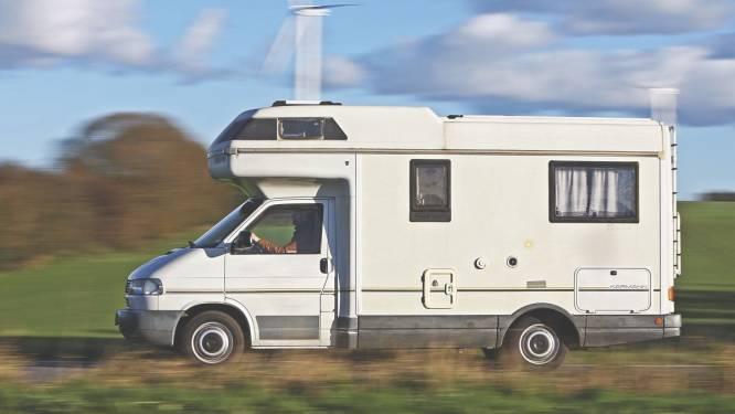 Wat kost een camper in het gebruik?