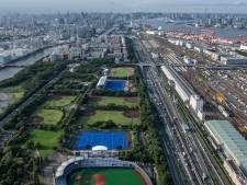 Eerst dagdromen inJapan voor Nederlandse hockeysters, straks bikkelen in België