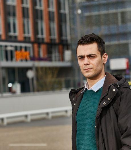 Petitie voor behoud van ziekenhuis in Zutphen ruim 11.000 keer ondertekend: 'Site lag zelfs plat'