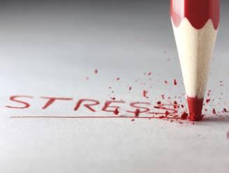 Waarom stress ons zo gemakkelijk infecteert