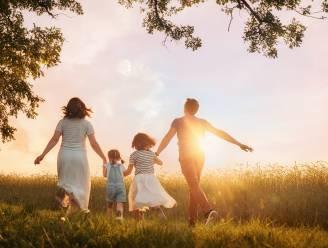 5 mooie wandelroutes om met het gezin te ontdekken tijdens de krokusvakantie