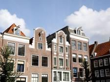 Kadaster: nooit eerder stegen huizenprijzen zo hard als in derde kwartaal