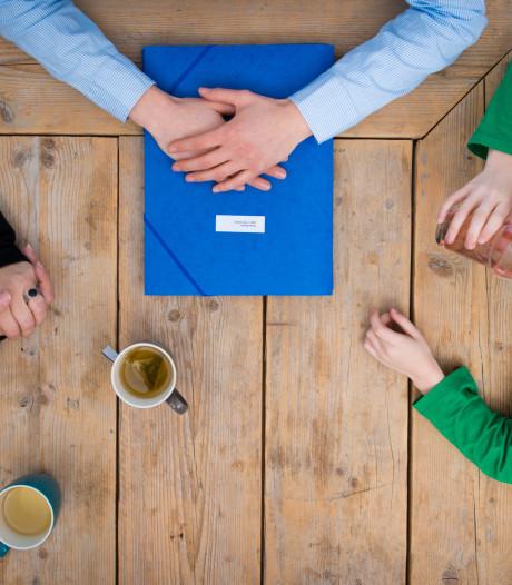 Inzet praktijkondersteuners remt uitgaven jeugdzorg in Kampen