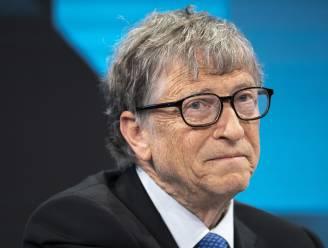 """Het verscholen #MeToo-verhaal van Bill Gates: """"Als je dit ongemakkelijk vindt, doe dan alsof het nooit is gebeurd"""""""