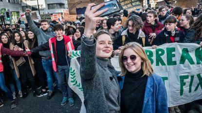 6 op 10 jongeren geloven dat kerncentrales CO2 uitstoten: dit vinden experten