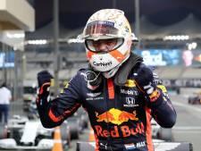 Iedereen wil weten: wat verbergt Red Bull?