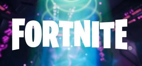 Superman en aliens in nieuwste seizoen Fortnite