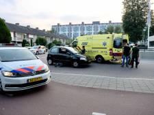 Opnieuw fietster aangereden op beruchte kruising in Eindhoven