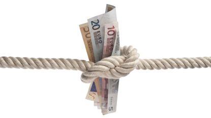 Zo veilig is uw geld tijdens een (economische) crisis