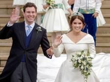 Luxehospitaal, protocolbreuk en drukke gokkantoren: Groot-Brittannië in de ban van nieuw prinsje