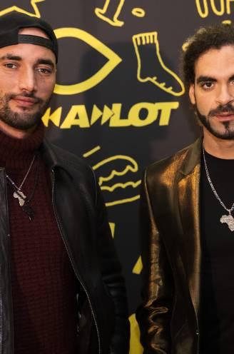 """Adil en Bilall over Hollywood en de Vlaamse film: """"De budgetten zijn niet te vergelijken, nee. Maar hier kan je tenminste risico's nemen"""""""